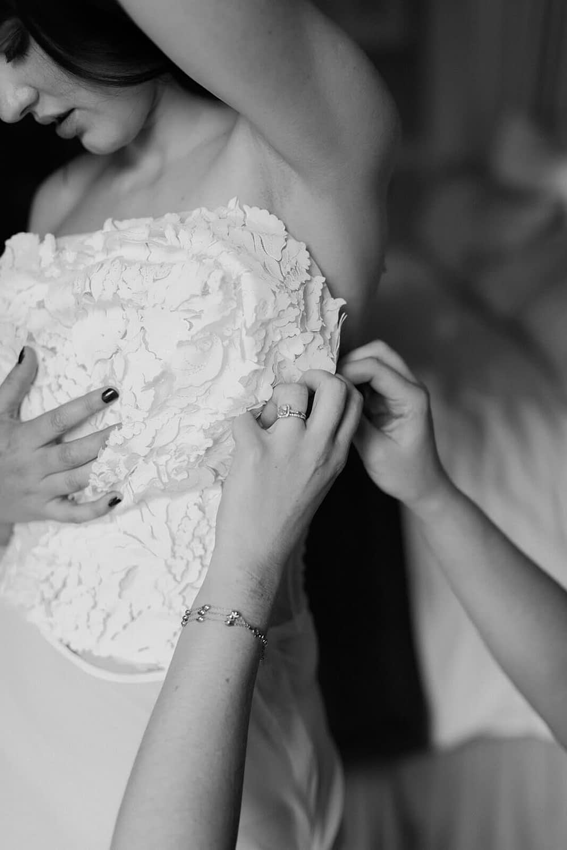 Collections | Custom Wedding Dresses Dublin | Bespoke Bridal